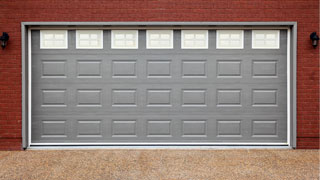 Garage Door Repair at 75232 Dallas, Texas